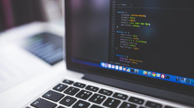 Atelier Algorithme et programmation